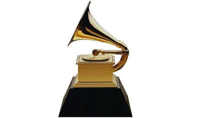 grammy-award11