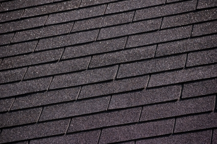 Different kind of shingles