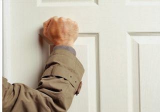 knock_door
