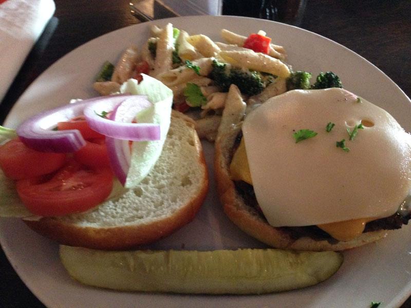 03_14_burger