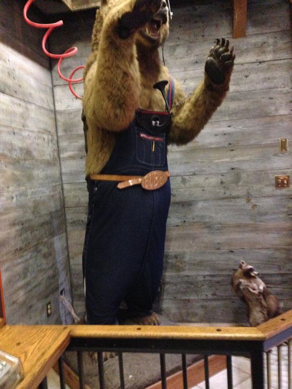 03_16_grtm02_bear