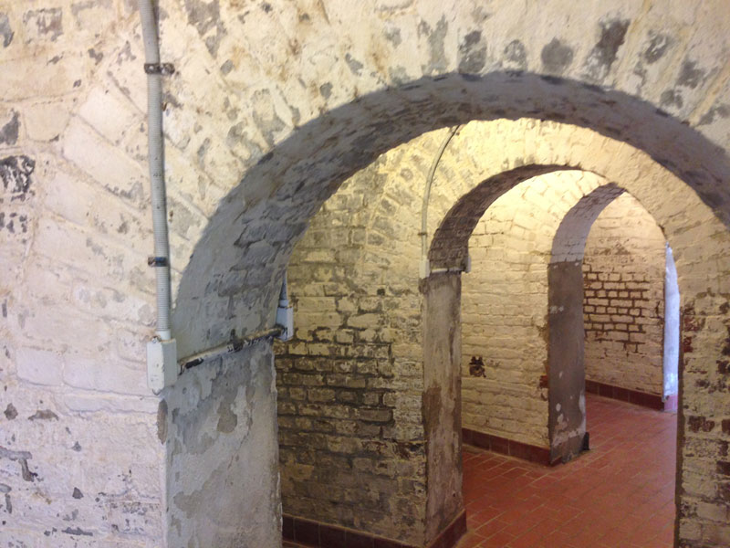 04_18_fort_alcove