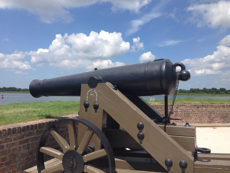 04_20_fort_cannon01