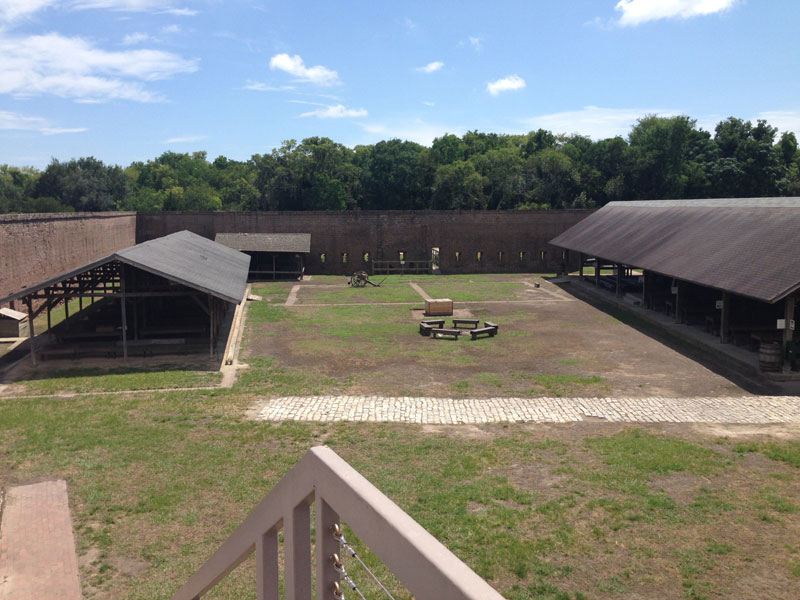 04_21_fort_intview