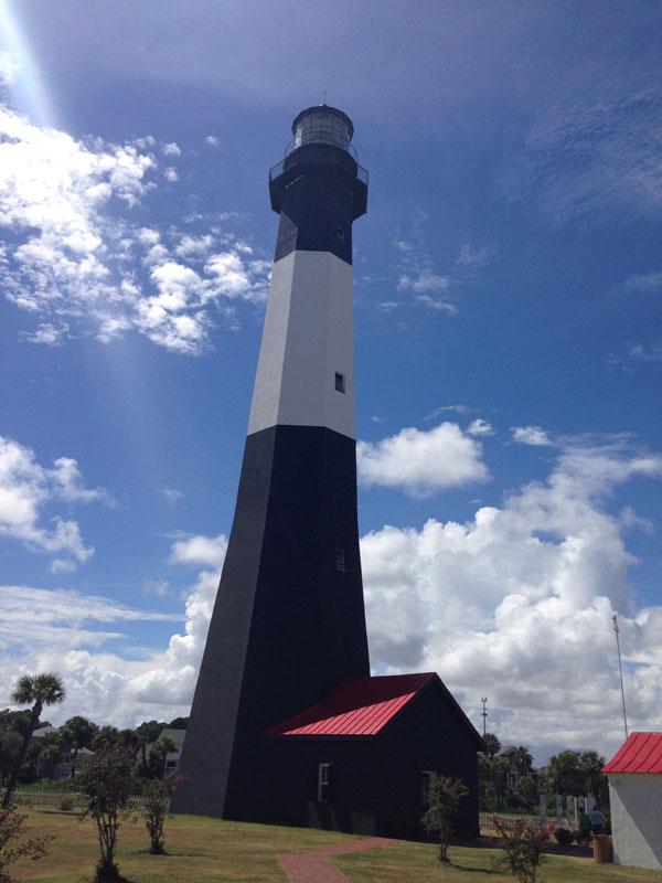 05_08_lighthouse04