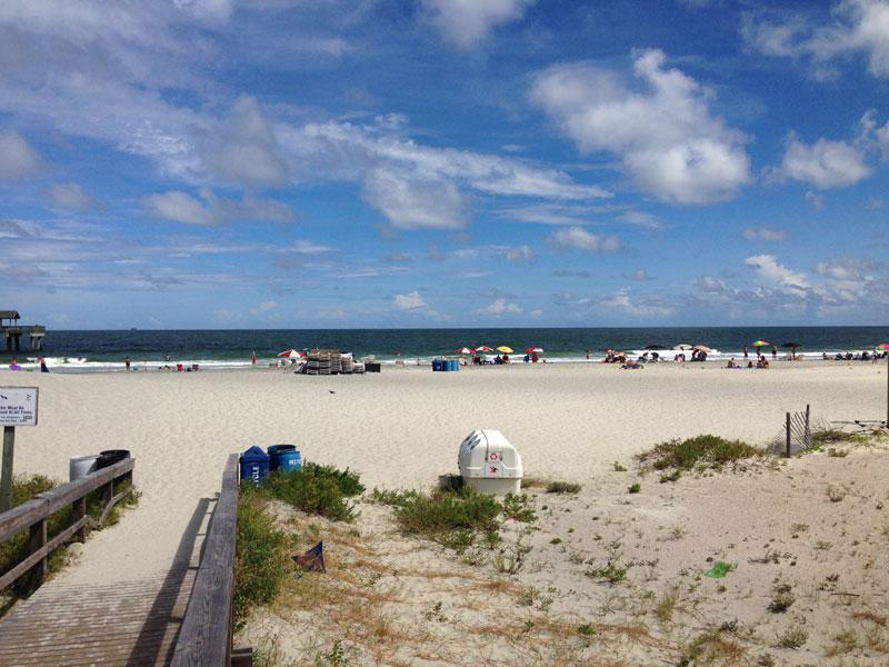 05_09_beach02