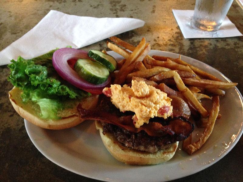 06_02_burger