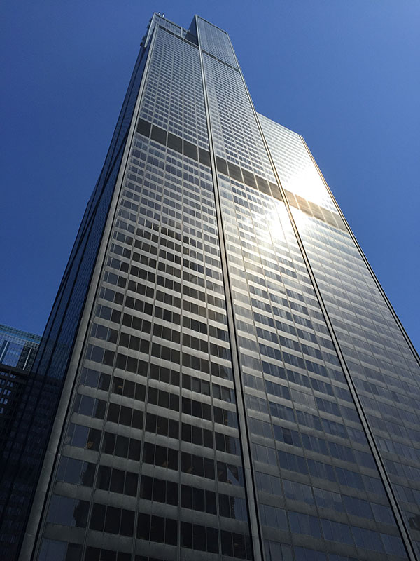 150522_03_willistower