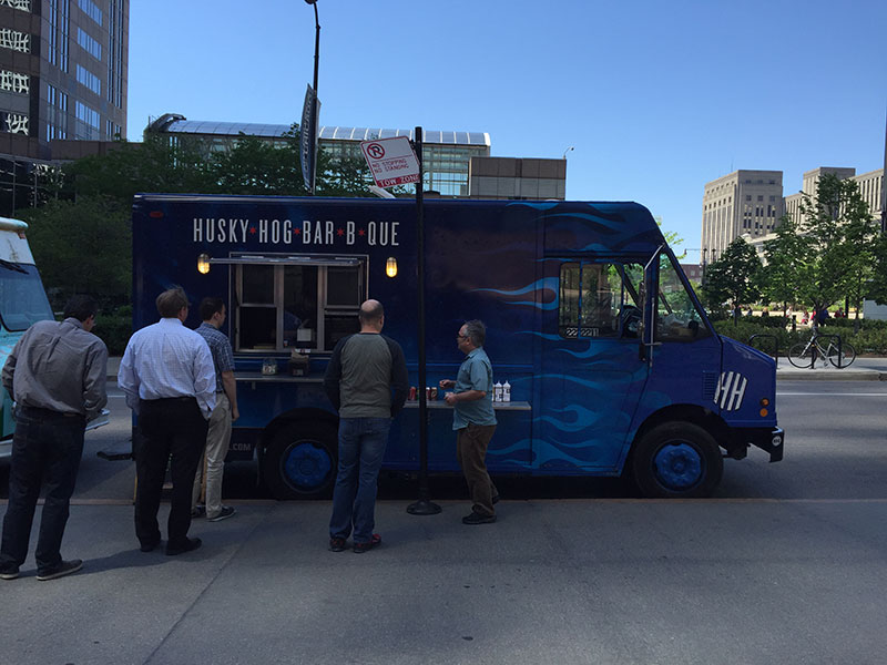 150522_04_foodtruck