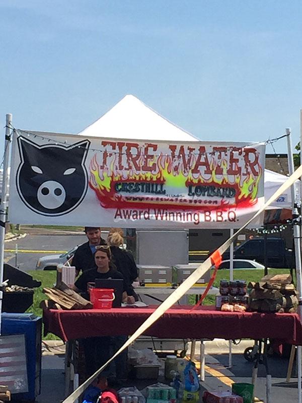 150523_03_firewater