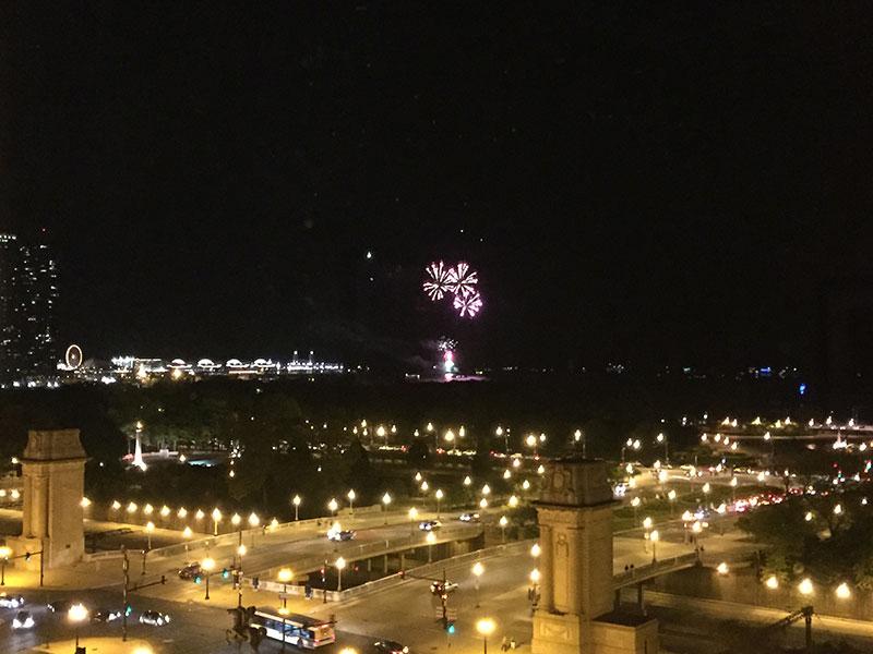 150523_12_fireworks01