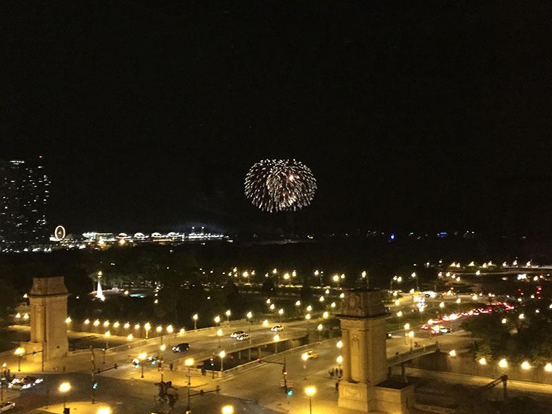 150523_13_fireworks02