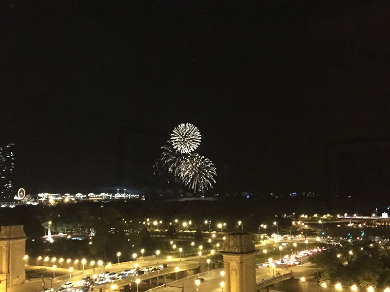 150523_14_fireworks03