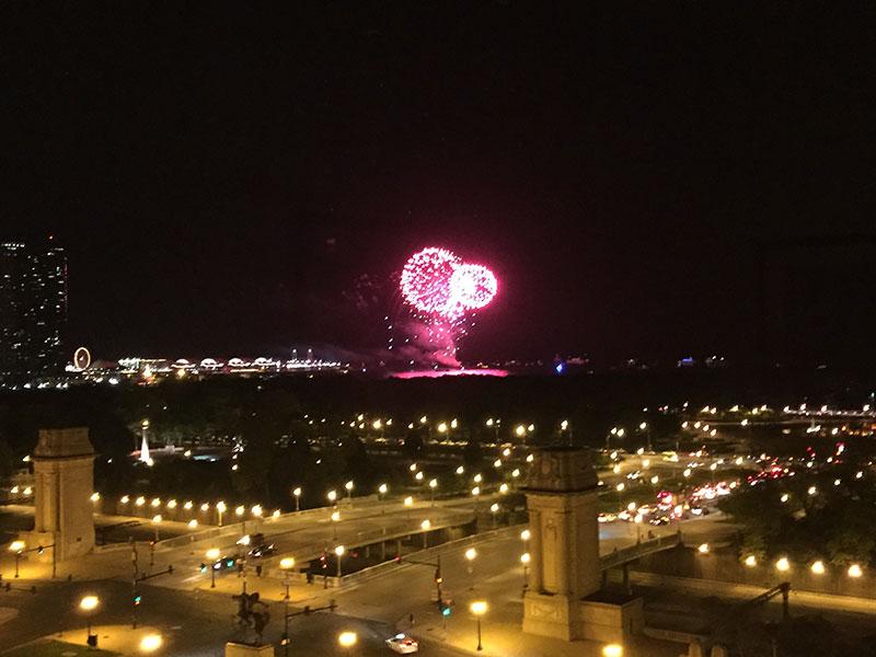 150523_15_fireworks04