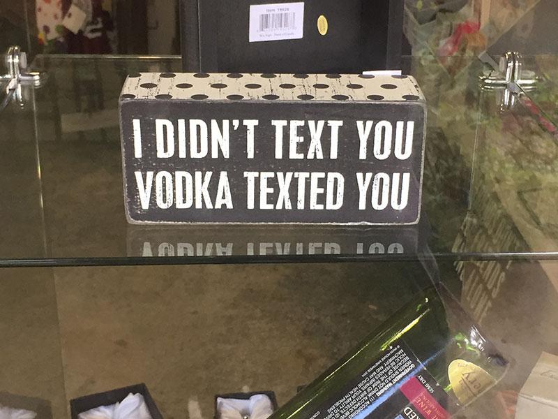 083115_04_vodka