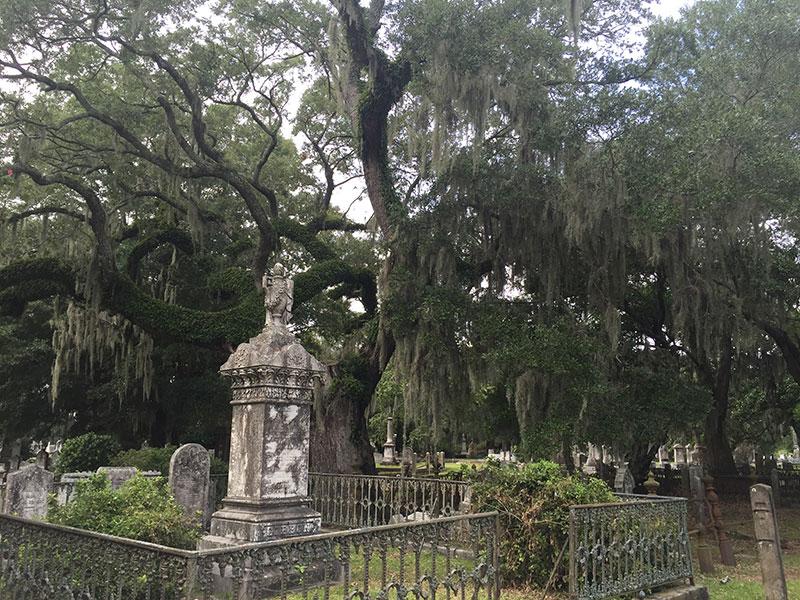 150901_02_cemetery01