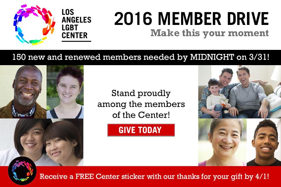 2016-member-drive-la-lgbt-center