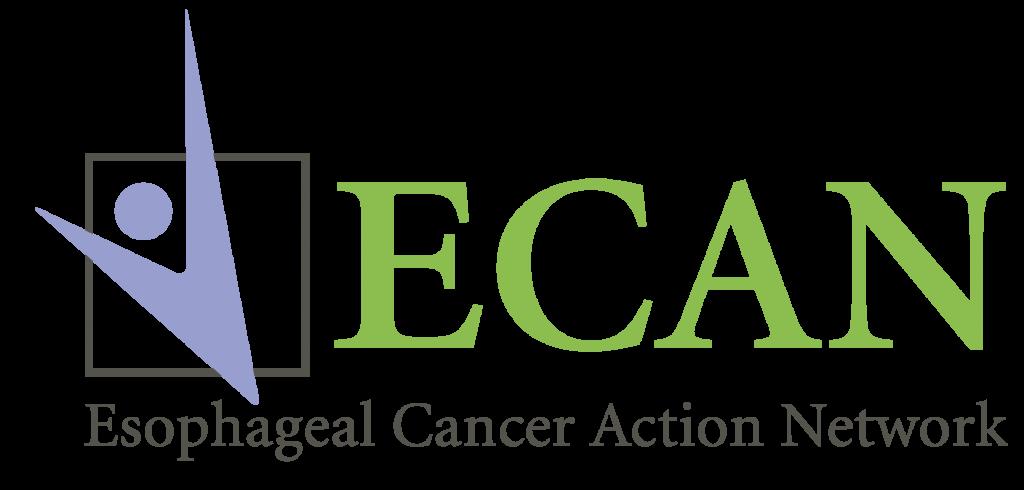 ECAN logo - correct color