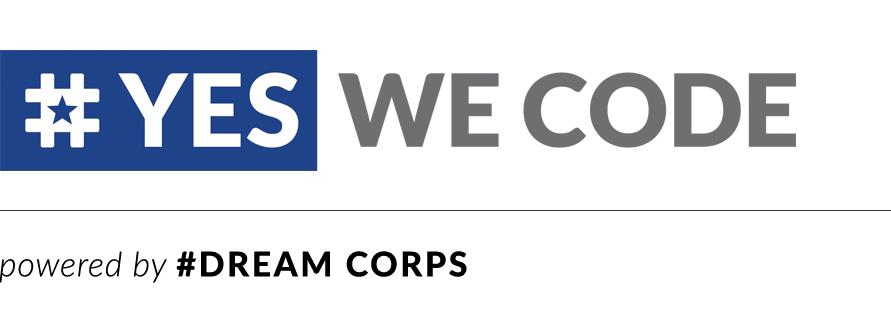 logo_web_ywc