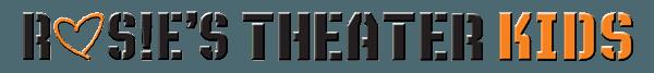 RTKids-Header-Logo-v5