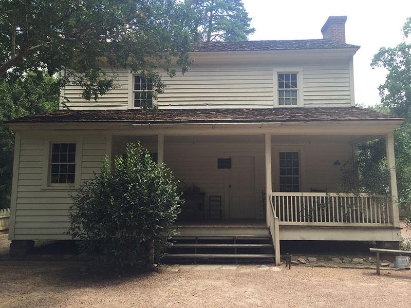 0211_ahc_farmhouse
