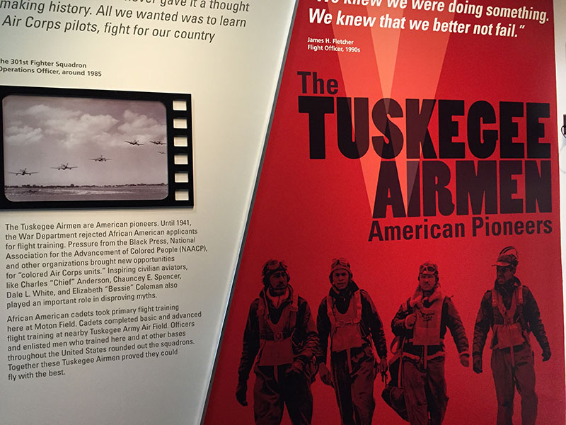0429_tuskegee