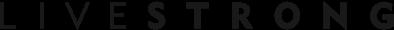 livestrong-logo