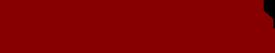 logo_275