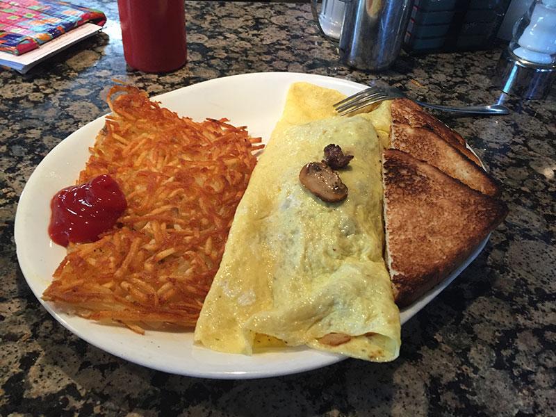 0508_breakfast