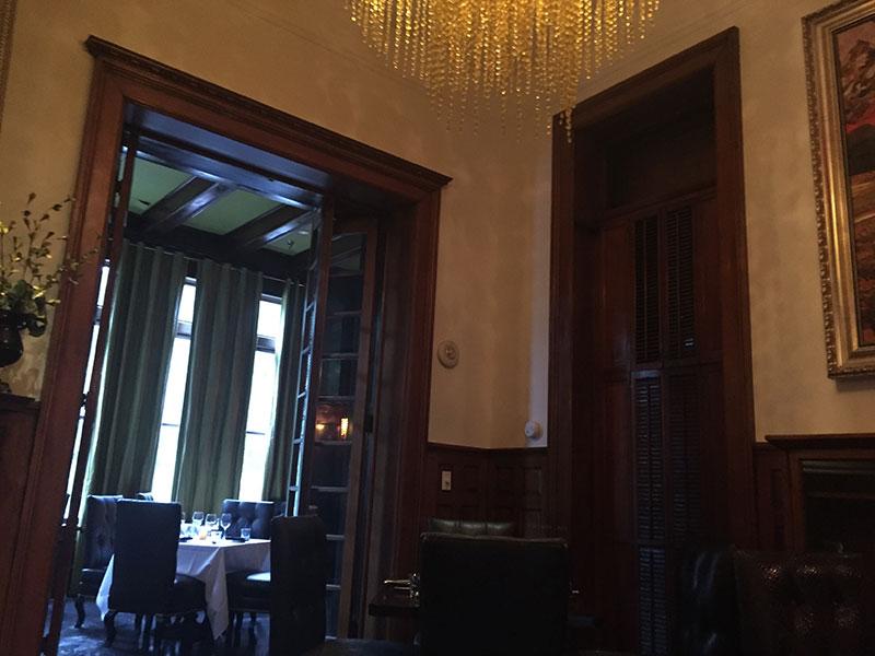 0603_diningroom