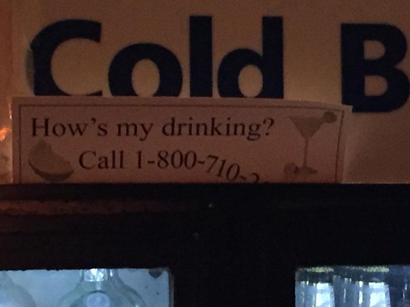 0608_drinking
