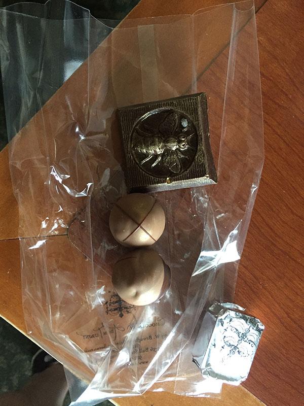0714_chocolat